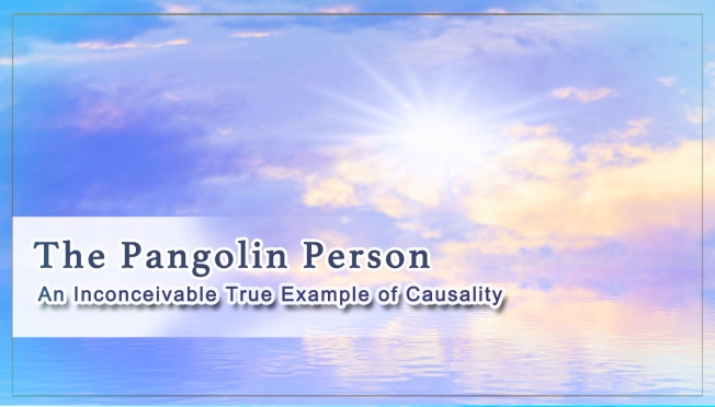 the-pangolin-person